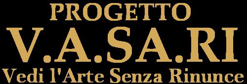 Progetto V.A.SA.RI